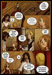 Crankrats: Page 155