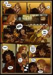Crankrats: Page 174