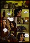 Crankrats: Page 183