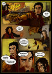 Crankrats: Page 184