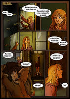 Crankrats: Page 210 by Sio64