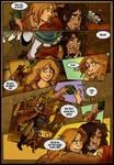 Crankrats: Page 238