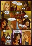 Crankrats: Page 240