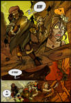 Crankrats: Page 251