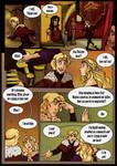 Crankrats: Page 257