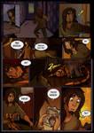 Crankrats: Page 272