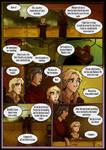 Crankrats: Page 299