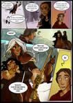Crankrats: Page 320