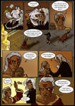 Crankrats: Page 349