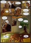 Crankrats: Page 351