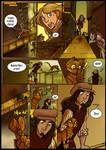 Crankrats: Page 363