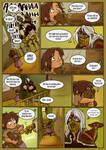 Crankrats: Page 401