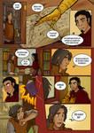 Crankrats: Page 408