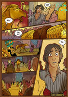 Crankrats: Page 424 by Sio64
