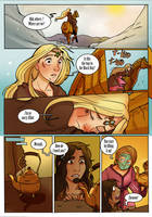 Crankrats: Page 429 by Sio64
