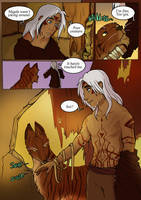 Crankrats Page 436 by Sio64