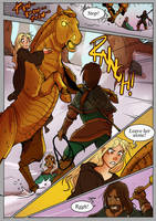 Crankrats Page 447 by Sio64