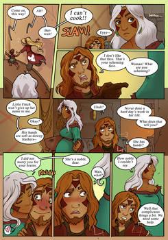 Crankrats: Page 466
