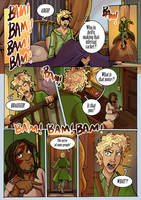 Crankrats Page 503 by Sio64