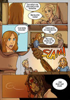 Crankrats Page 507 by Sio64