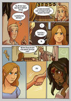 Crankrats Page 508 by Sio64