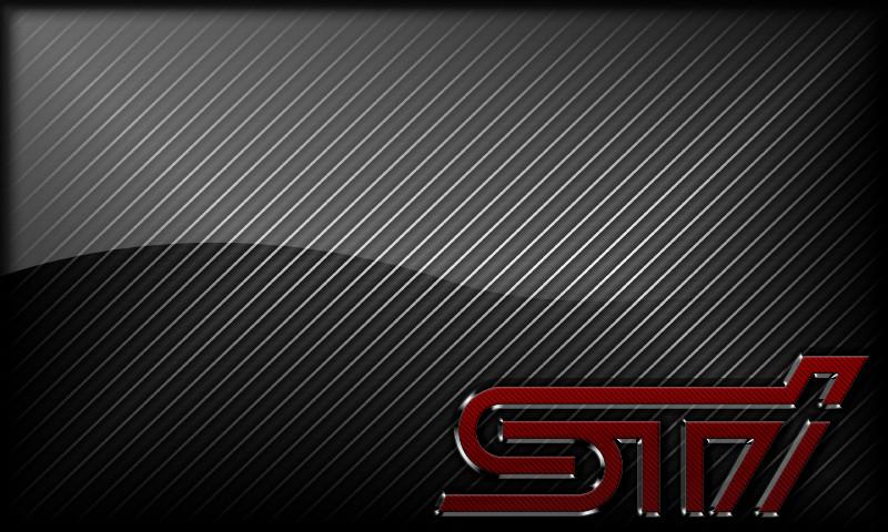 Wrx Sti Logo Wallpaper The Galleries Of Hd Wallpaper