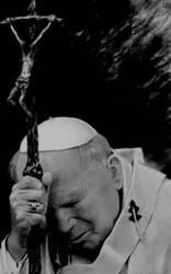 Pope by ViktorSwan