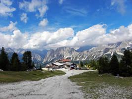 Alps world. by VeIra-girl