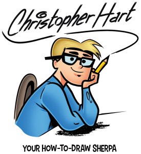 christopher hart bookschristopher hart books, christopher hart anatomy, christopher hart how to draw, christopher hart deviantart, christopher hart writer, christopher hart simplified anatomy pdf, christopher hart books pdf, christopher hart comics, christopher hart modern cartooning, christopher hart pdf, christopher hart vk, christopher hart cartooning for the beginner, christopher hart linguistics, christopher hart modern cartooning pdf