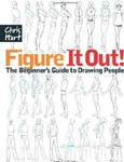 THE BEGINNER'S GUIDE TO DRAWING PEOPLE