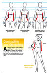 Drawing Tip of the Day