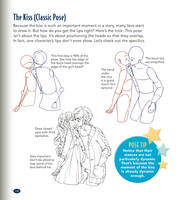 How to Draw Couples - From My New Book! by Christopher-Hart