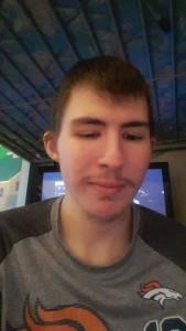mattman0206's Profile Picture