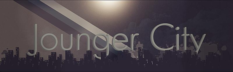Jounger City