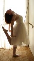 STOCK ballet 18