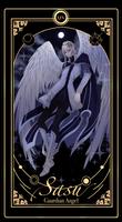 C: Nightwind87
