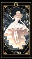 C: AngelicSpades