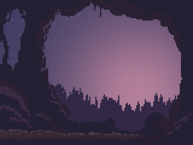 Pixel background by Nimthora on DeviantArt