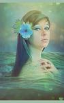 Blue Sirena