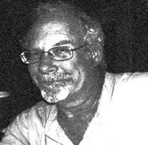 pdenike's Profile Picture
