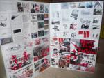 Design - Term 1 - 2009
