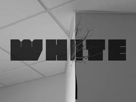 White by NewWorldPunk
