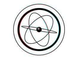 Atom of Shame by NewWorldPunk