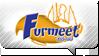 Furmeet by weeter