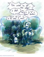 Loki -- One-Player Game by Tavoriel