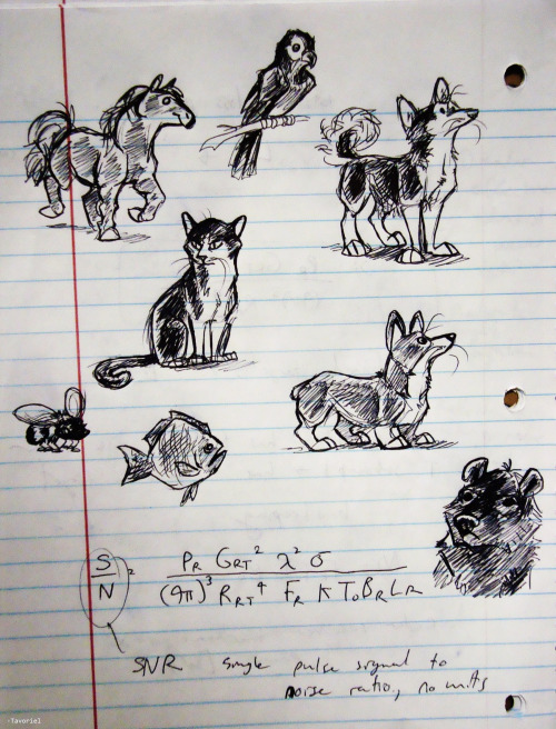 more note taking by Tavoriel
