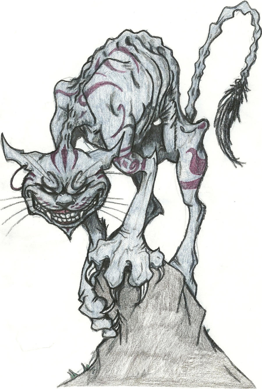 American mcgee s alice cheshire cat by froman2950 d4kgej1 alice