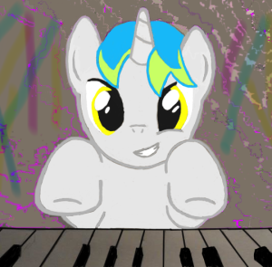 ArgeonTheBrony's Profile Picture