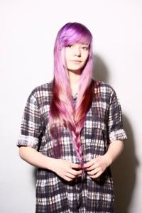 Zusana's Profile Picture