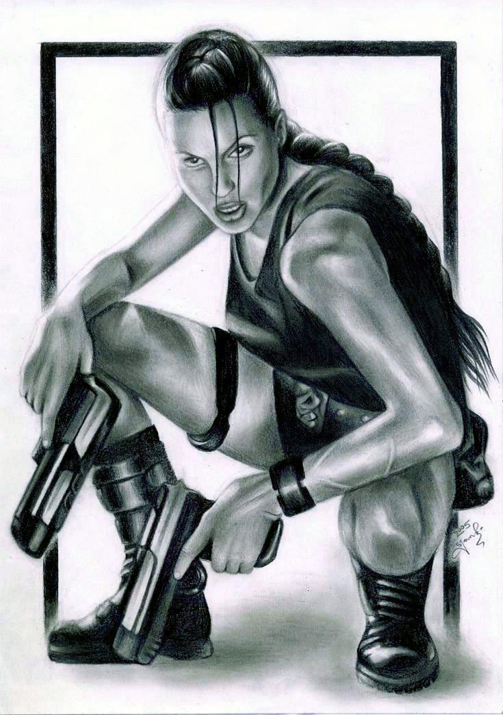 Lara+croft+angelina+jolie